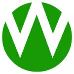 http://www.wolfgangdigital.com/