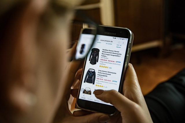 Ecommerce for SMEs