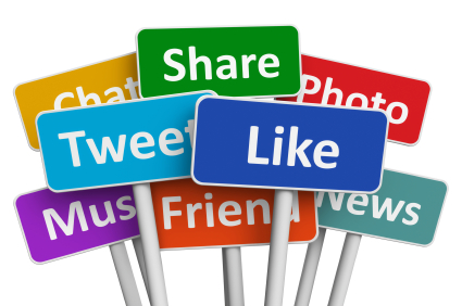 Social media management and more