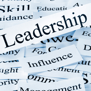 thought leadership trends for 2014