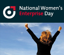 national-womens-enterprise-day